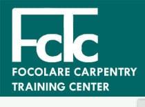 Focolare Carpentry Training Center