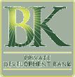 Bangko Kabayan Inc.