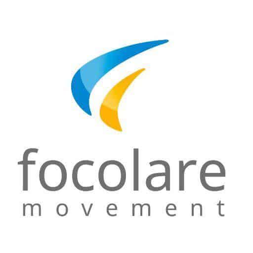 Focolare Movement