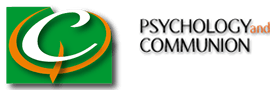 Psychology and Communion