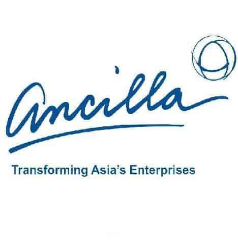 Ancilla