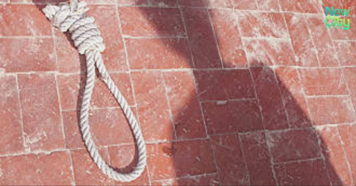 Catechism Of The Catholic Church Confirms That Death Penalty Is Inadmissible